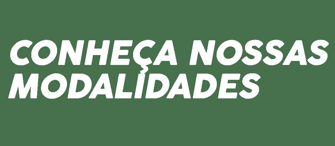 CONHEÇA