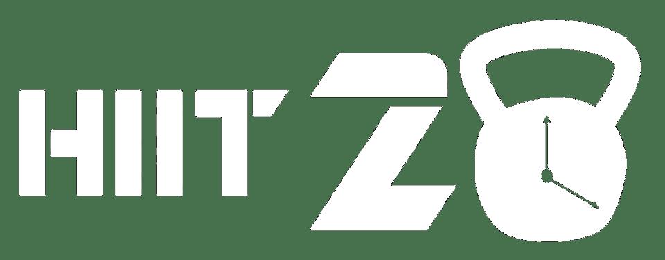 logo-hiit-20-transparente-960x375