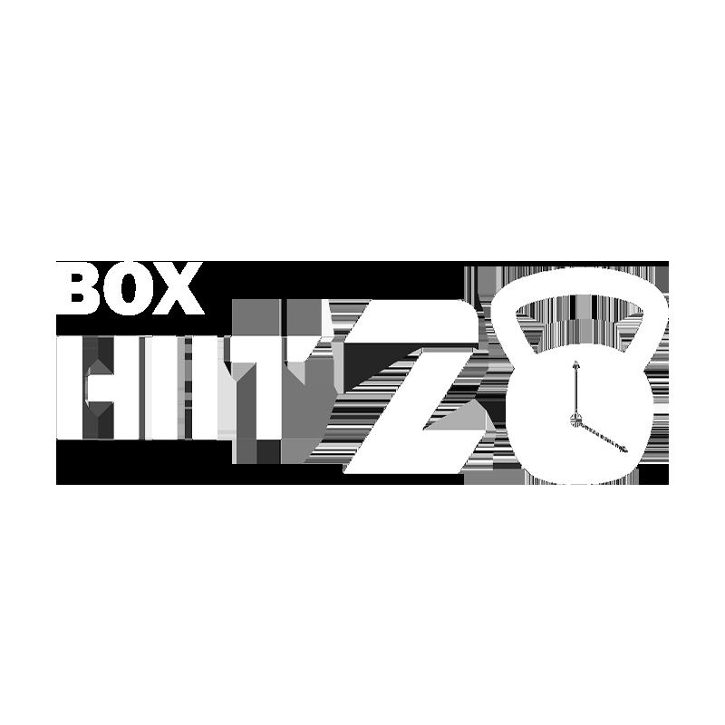 BOX-HIIT20