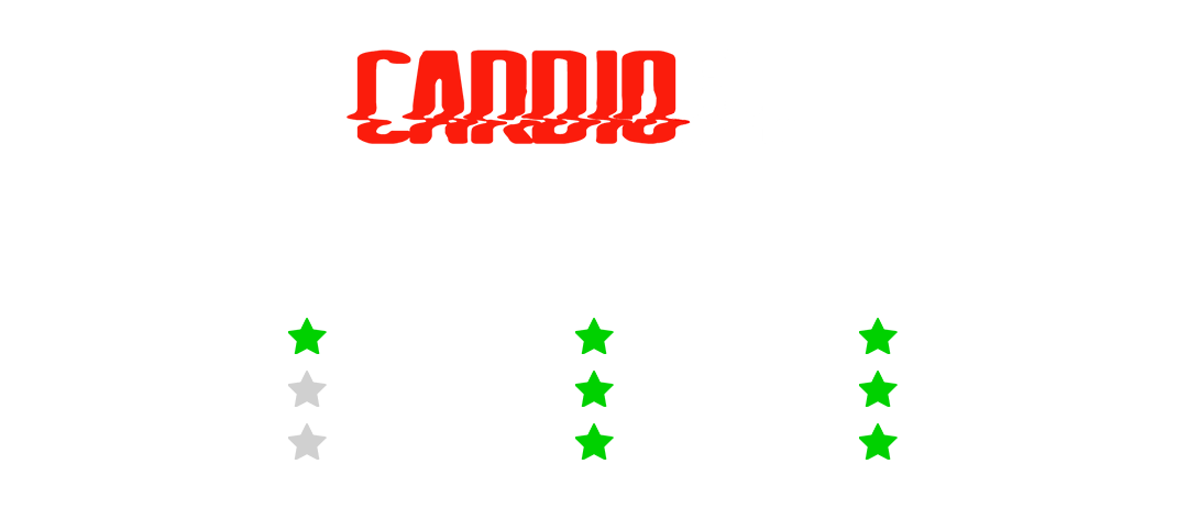 cardiofit