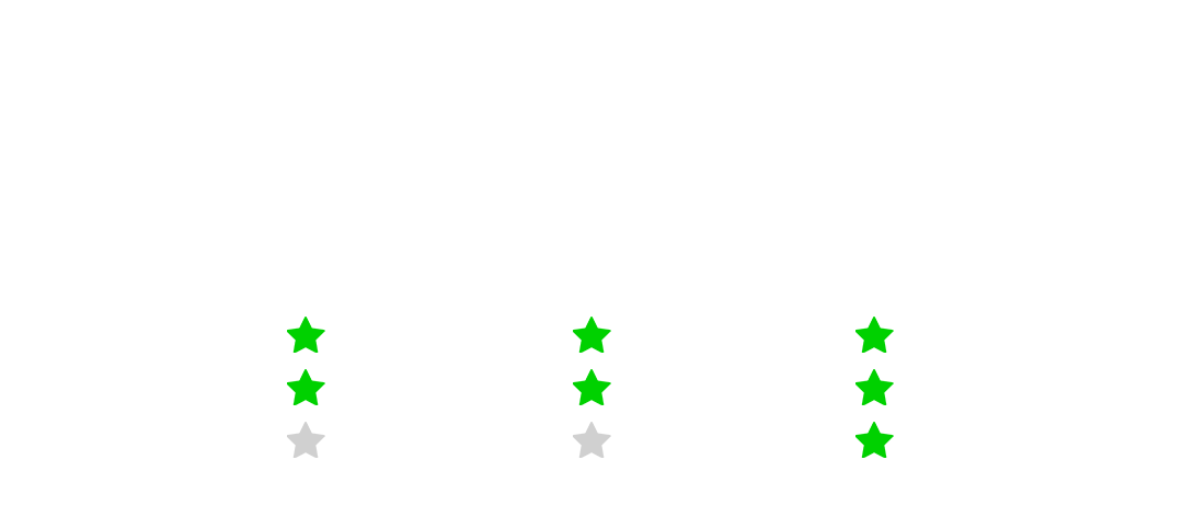 funconal-fight-aula